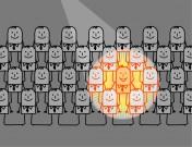 Spotlight Men