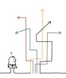 ReinventMan - Copy