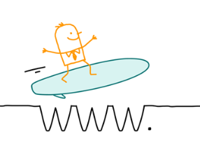 SurfingManMed